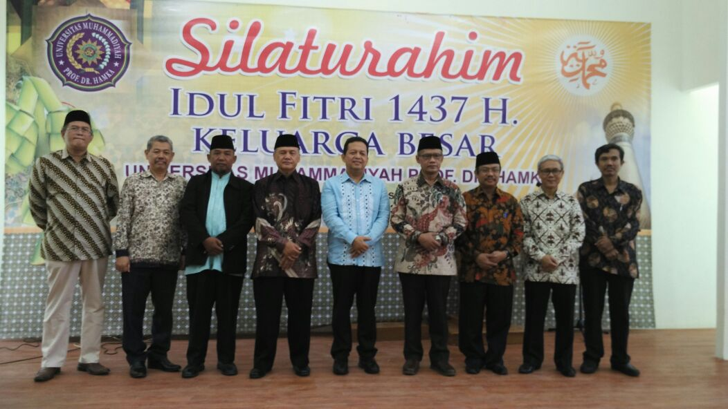 International Seminar about Comparative Education System of Indonesia and Phillipines